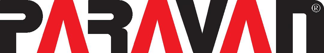 PARAVAN Logo