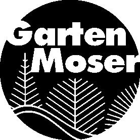 Garten Moser Logo