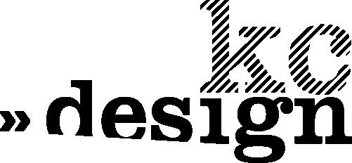 KC Design Logo